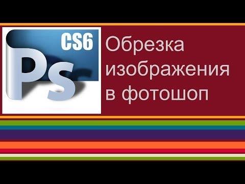 KMPlayer — скачать бесплатно на русском языке с