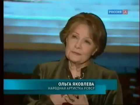 МХТ имени А.П.Чехова - Обрыв