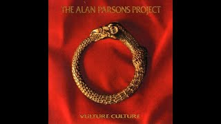 The Alan Parsons Project: