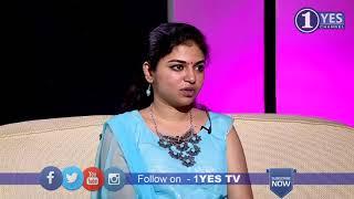 Raveena Ravi - WikiVisually