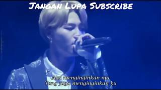 Gambar cover [INDO SUB] BTS - Dead Leaves