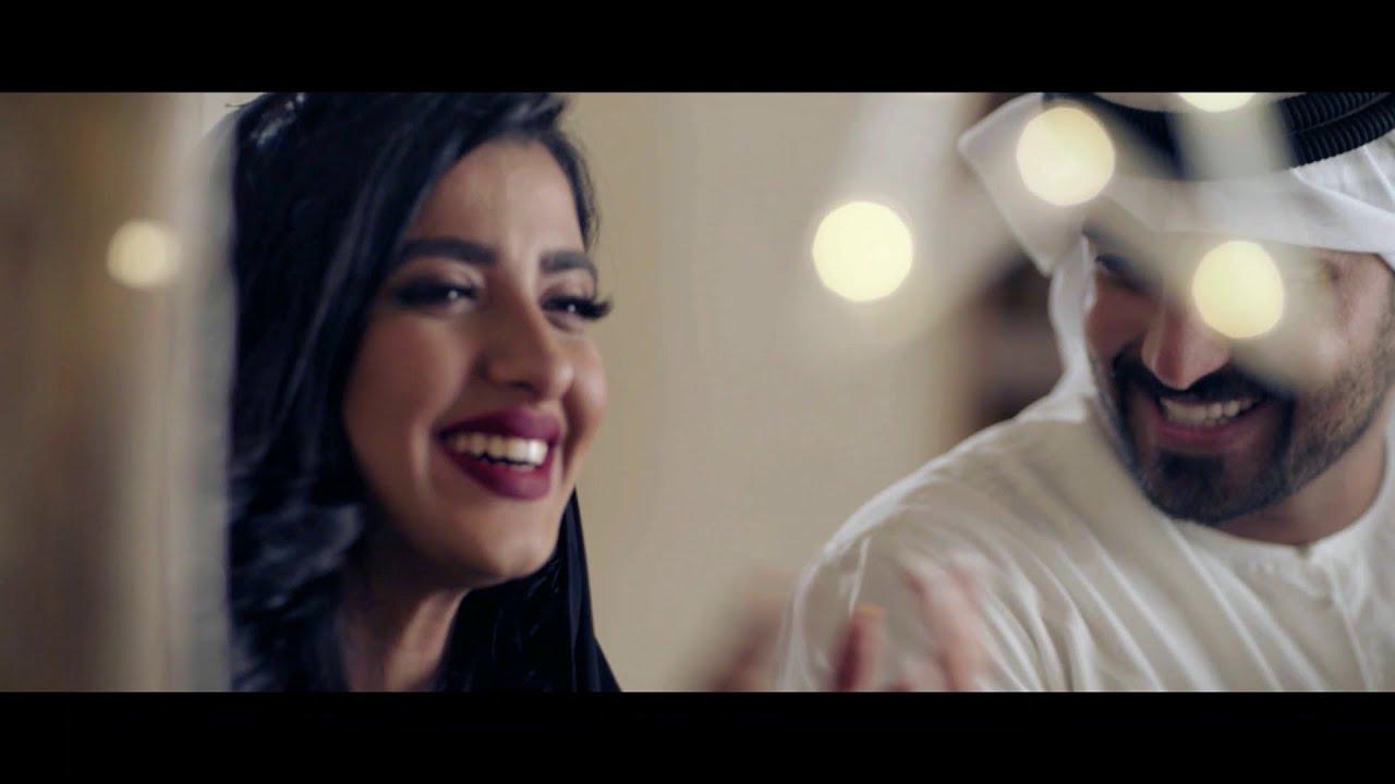 أغنية العيد مع MBC  #حياك_ياعيد
