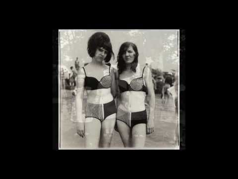 Diane Arbus - Secrets - Photography