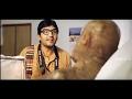 Santhanam Comedy Latest 2017 Upload 1080p Hd Non Stop Comedy Scenes Hd 2016 Tamil Movie 2017