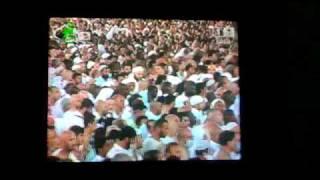 تكبيرات العيد الجماعية.mp4