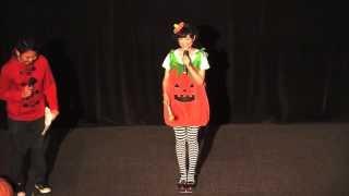 10月24日木曜日にユナイテッド・シネマ豊洲にて 映画「空飛ぶ金魚と...