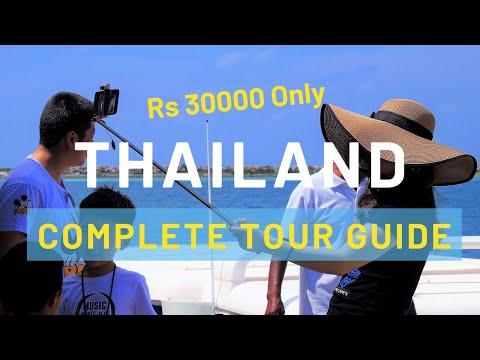 thailand-budget-tour-guide-2019