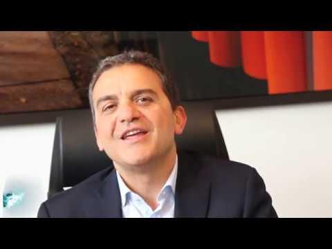 Obligations fiscales des entreprises françaises travaillant avec des entreprises étrangères