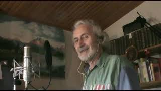 SMILE (Charlie Chaplin)  RIDETU  (esperanto cover) - Esperantigo: Emanuele Rovere.