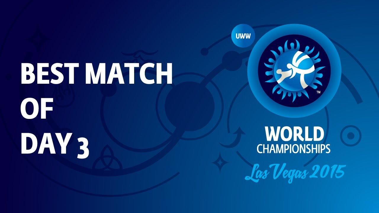 Verden af tanke t21 matchmaking