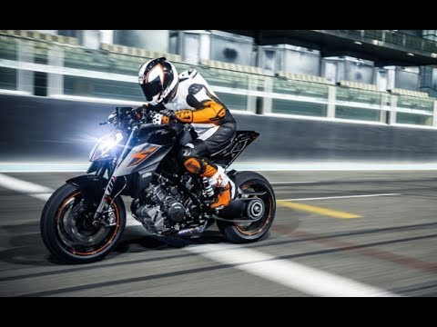 new 2017 2018 ktm duke 790 top diesel eps4 youtube. Black Bedroom Furniture Sets. Home Design Ideas