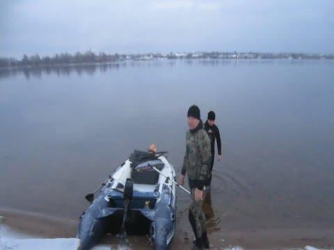 подводная охота 9