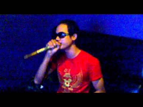 AMAN SPOON Indonesia(berbakat)-RiNGGIT BERJUTA