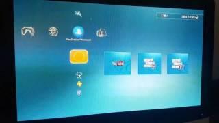 GTA 5 V.1.27 UPDATE ERROR FIX