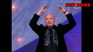 Смотреть Николай Лукинский - Шишки онлайн