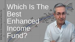 Which is the Best Enhanced Income Fund?