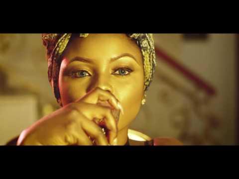 DOWNLOAD MP4 VIDEO: TU2 Momoh – Awele