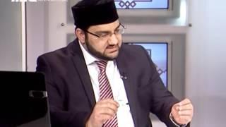 Ramadhan Spezial Fragen über Fasten Teil 6