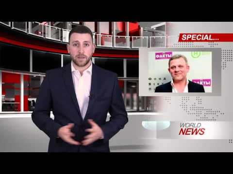 Mikhail Spektor: Alleged Corruption At VS Energy International