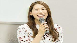 7月24日、早稲田大学でジャーナリストの津田大介さんによる特別授業が行...