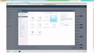 How-To Setup Reporting Services and PowerPivot in SharePoint 2010