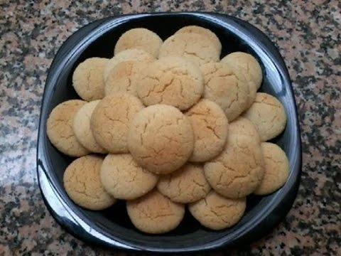 gâteaux-traditionnelle-facile-à-préparer-ramadan-cuisine-marocain-28