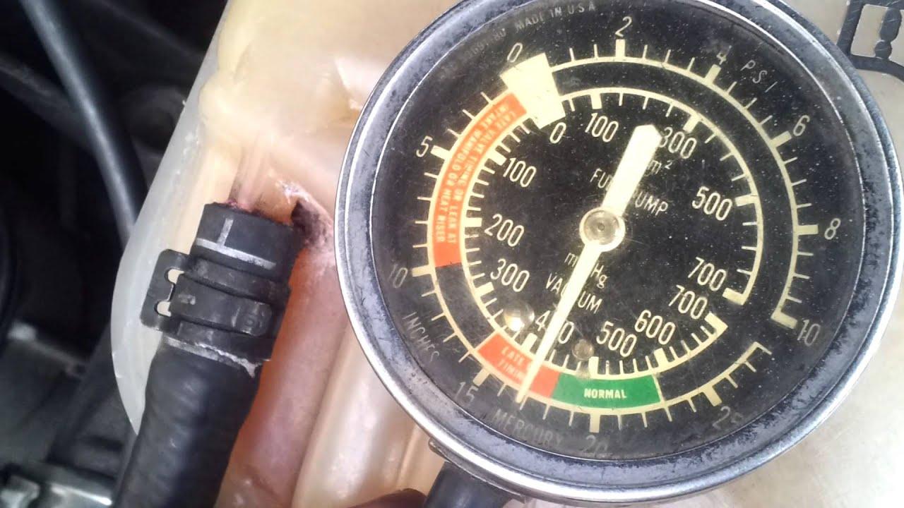 Conjunto de reparación combustible bomba meat /& Doria 91147