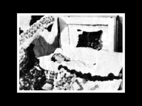 Hank Williams Death Announcement on WCKY radio on 1 1 53