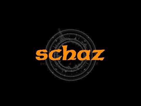 "Smart Tourism - Gamification App ""schaz"""