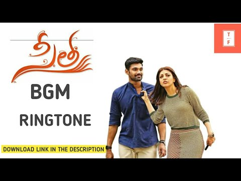 sita-movie-bgm-|-ringtone-|-bellamkonda-sreenivas-|-kajal