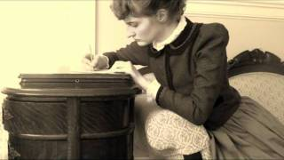 Silent Introductions: Nellie Bly