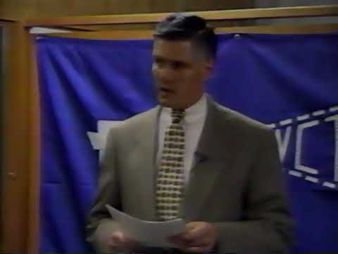 Wilmington Town Election 1997