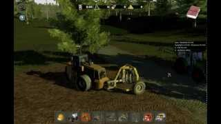 Holzfaeller Simulator(8) 2011, 2, Multiplayer\Woodcutter Simulator(8) 2011, 2, Multiplayer