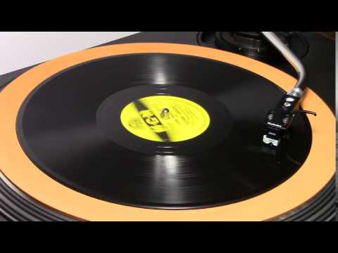 Hank Williams - Never Again (Will I Knock On Your Door) 78