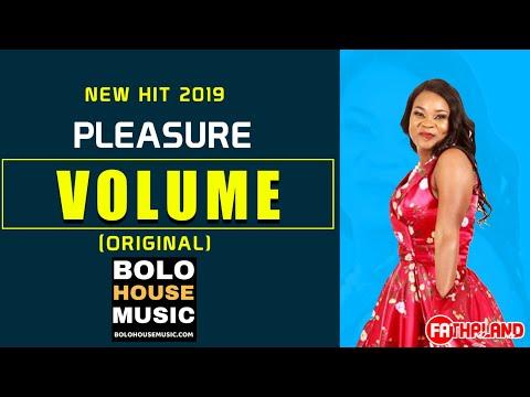 Pleasure Volumenew Hit 2019