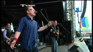 Proclaimers : T in the Park 2006 (full set)