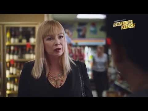 best of traci lords