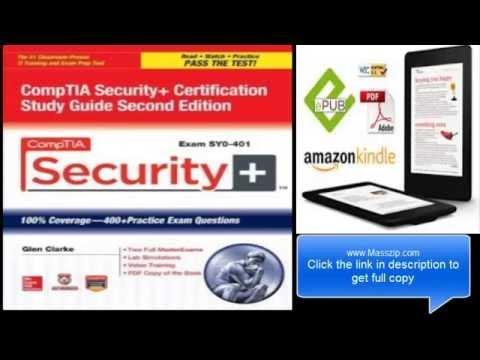 CompTIA A+ 220-901 & 220-902 Study Guide