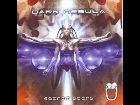 Dark Nebula - No More Technology
