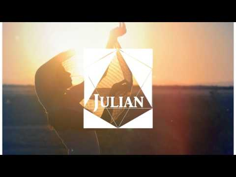 Elliphant - Never Been in Love (Julian Remix)