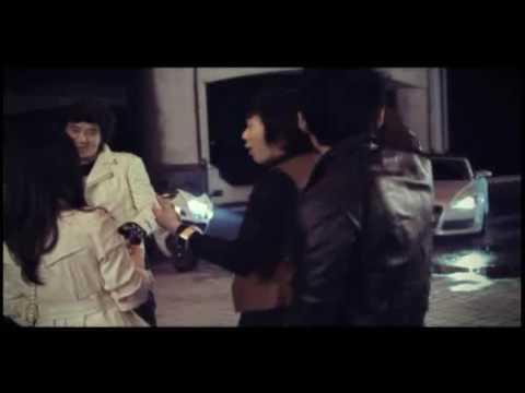 2009 SoEul Samsung-Anycall [CF] 5:30s Gaeul & Yijung