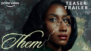 When a young black family arrives in picture-perfect neighbourhood seeking fresh start, they experience terror both outside and inside their home. watch ...