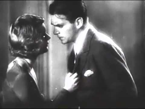Outward Bound (1930) - TCM trailer