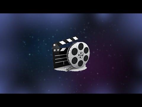 Come scaricare FILM GRATIS [NUOVO METODO]