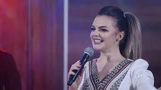 Formatia Codrut Bistriteanu &amp Lavinia Negrea - NOU !!! NOU !!! NOU !!! 2019.....