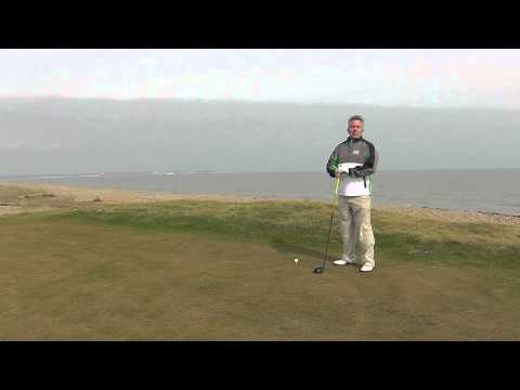 Royal Cinque Ports Golf Club, Kent: Golf Monthly pays a visit...