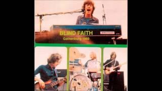 Baixar Blind Faith - Gothenburg 1969 (Live 1969) (Full Bootleg Album)