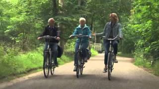 KampeerTV op bezoek bij Oostappen Groep Vakantiepark Arnhem