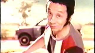 ウーン 新車のにおい 田中邦衛 検索動画 28