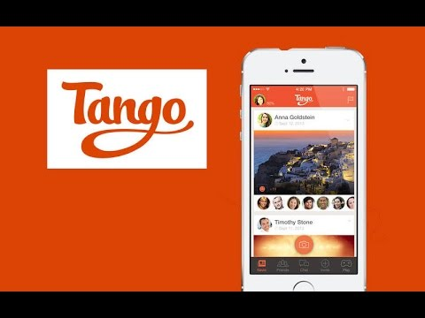 tango app for iphone how to unblock contact friends from apps in andriod 2810